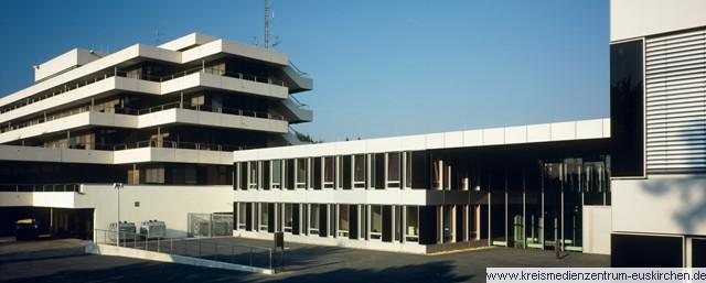 Galleria Euskirchen